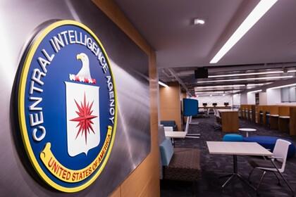 В России предположили участие ЦРУ в хакерской атаке на трубопровод в США