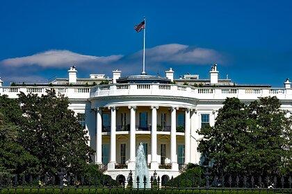 США сочли Россию «ответственной» за кибератаку вне зависимости от расследования