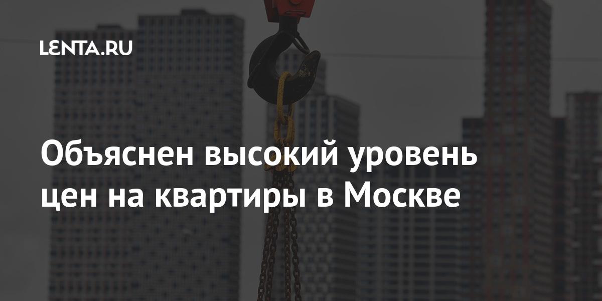 Работа моделью в москве от 55 анна гресь биография