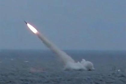 Китайская ракета превзошла российские и американские