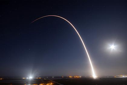Google поможет развернуть спутниковый интернет Илона Маска