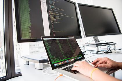 ВТБ первым в России создал собственный портал разработки для IT-специалистов