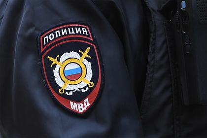 В Казани на улице покончил с собой сотрудник СИЗО