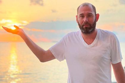 Слепаков ответил обвинившим его в продажности хейтерам