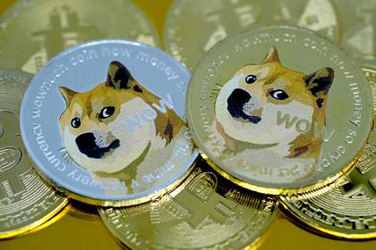 Илон Маск включился в развитие криптовалюты Dogecoin
