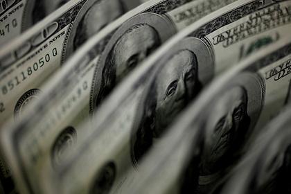 Экономист раскрыл связанные с долларом возможные сюрпризы