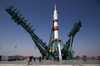 Эксперт оценил прибыль «Роскосмоса» от японских космических туристов