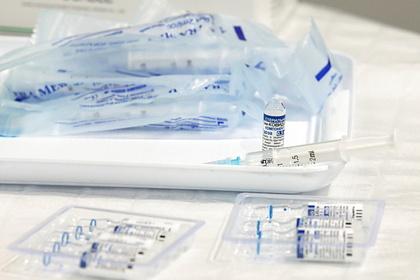 В Минпромторге рассказали о цене российских вакцин против коронавируса