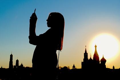 Россиянам предсказали аномальную жару