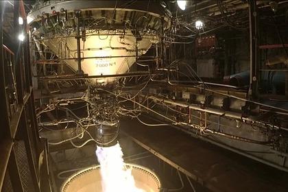 Украинский «Циклон-4М» полетит в 2023 году