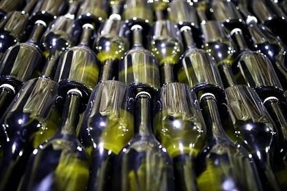 Нарколог оценил пользу от умеренного употребления алкоголя для здоровья