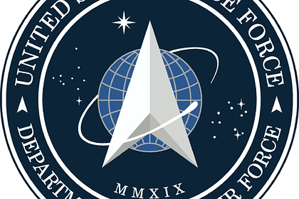 Офицера космических сил США наказали за критику марксизма