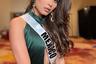 Победительница «Мисс Вселенная 2021» активно выступает за права женщин. Сейчас она тесно сотрудничает с муниципальным институтом для женщин INMUJERES, цель которого — положить конец гендерному неравенству. Также модель является лицом международной благотворительной ассоциации, которая собирает средства в Индии, Индонезии и Китае для помощи бедным.