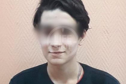 В Москве у пошутившего о подготовке нападения на школу подростка нашли оружие
