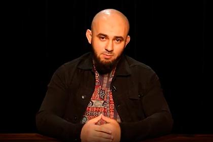 В «Ахмате» прокомментировали слова Кадырова о Нурмагомедове