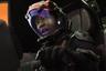 Суеверия будут жить столько же, сколько существует человечество — даже покорившие далекие и непригодные для жизни планеты (и успевшие развязать на них территориальную войну) земляне от предубеждений избавиться не сумеют. «Счастливая тринашка» Джерома Чена рассказывает о молодом пилоте Каттер Колби (звезда шоу «Оранжевый — хит сезона» Самира Уайли), которой достается «проклятый» космический корабль, дважды переживший свой экипаж в горячих точках. У Колби же отношения с кораблем сложатся куда удачнее: пилот-новобранец даже начинает верить, будто с летным судном у нее складывается настоящая дружба. «Счастливая тринашка» за 13 минут экранного времени рассказывает полноценную и завершенную военную байку, которая могла бы разворачиваться в любых декорациях— что на другой планете, что на Курской дуге, но, что самое интересное, заставляет искренне переживать не только за жизнь главной героини, но и за судьбу ее корабля. Вот она, сила суеверий!