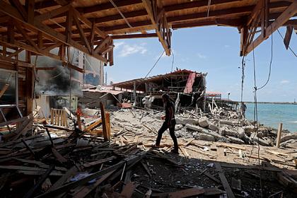 Число жертв ударов Израиля по сектору Газа возросло