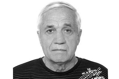 Умер режиссер фильма «Завтрак с видом на Эльбрус»