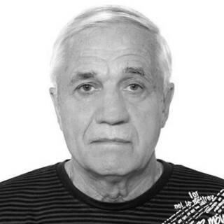 Николай Малецкий