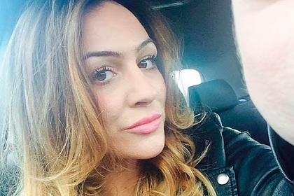 Пойманная пьяной за рулем женщина избежала тюрьмы из-за «жестокого» бойфренда