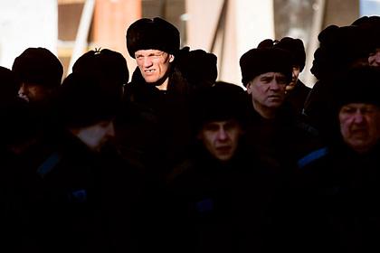 Глава ФСИН заявил об отсутствии мошеннических кол-центров в учреждениях службы