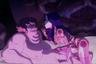 «Доброй охоты» предлагает одну из самых захватывающих и насыщенных событиями историй за оба сезона «Любви, смерти и роботов». В центре сюжета — увлекающийся созданием механических роботов Лян, сын охотника за злыми духами, и лисица-оборотень, в прошлом спасенная Ляном от катаны отца. Парочка перебирается из родных краев в колонизированный англичанами Гонконг, где им предстоит столкнуться с худшими проявлениями человеческих пороков. Первого места в рейтинге «Доброй охоты», основанный на рассказе китайско-американского писателя Кена Лю, удостоился в том числе потому, что сумел собрать все заглавные элементы альманаха Netflix — тут вам и любовь, и смерть, и роботы.