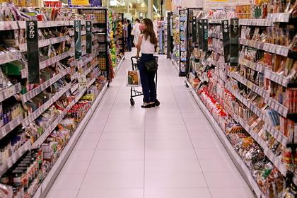 Россиянам назвали «необычные» способы обмана на кассе магазина