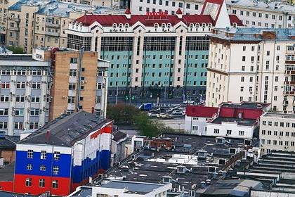 В России захотели изменить метод подсчета инфляции