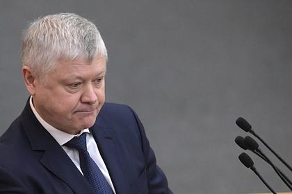 В Госдуме раскрыли антироссийские опорные пункты «нежелательных организаций»