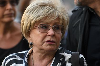 Телеведущая Ангелина Вовк рассказала о домогательствах со стороны режиссера