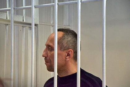 Убившему 84 женщины Ангарскому маньяку вынесут еще один приговор