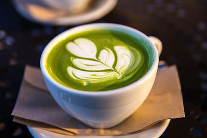 Чай или кофе: что лучше пить и почему?