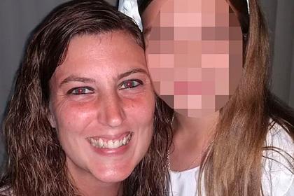 Мать годами врала о смертельной болезни дочери ради выманивания денег