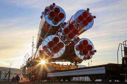 Предприятие «Роскосмоса» впервые продаст оригинал спускаемого аппарата «Союза»