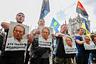 tabloid 45448995bdd686be7961895e28863df4 Украинцы провели акцию в поддержку легализации каннабиса