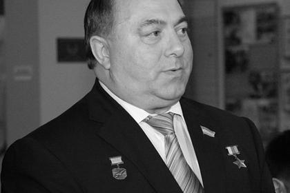 Тайгиб Толбоев