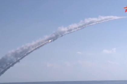 Экипаж подлодки «Псков» рассказал об ее уникальном торпедно-ракетном комплексе