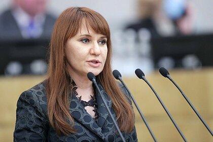 В Госдуме назвали самые востребованные профессии в России