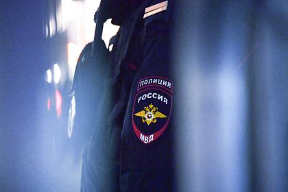 Российский студент отсудил у МВД миллион рублей после пыток нашатырем
