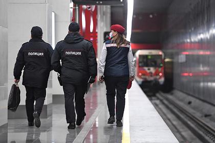 В Москве сообщили о минировании метро, аэропортов, вокзалов и гостиницы «Космос»