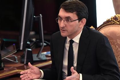 Андрей Липов