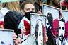 В Госдуме назвали антироссийские санкции США «недобросовестной конкуренцией»