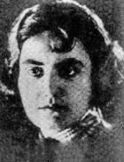 Милена Иоланта Шелматова