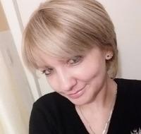 Ирма Каплан
