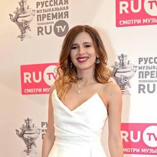 Эльвира Тугушева (Elvira T)