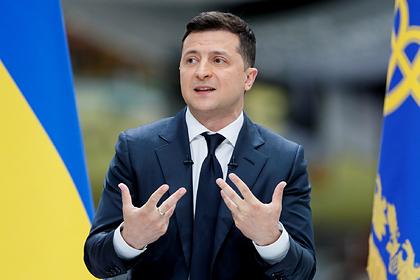 Вгосударстве Украина  появится институт  для «людей будущего»