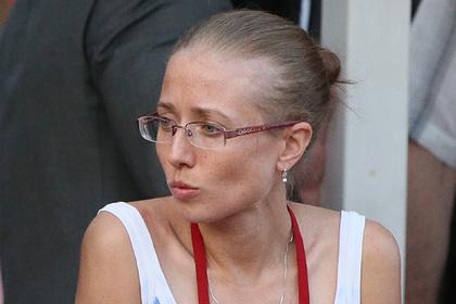 Тихонов назвал последствия победы на праймериз ЕР отстраненной чемпионки ОИ