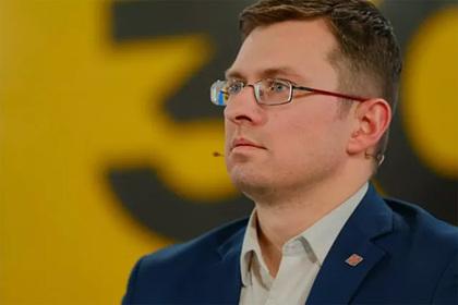 Назначен новый главный санитарный врач Украины