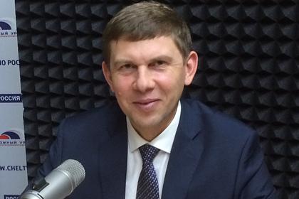 Иван Белавкин