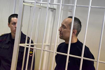 Осужденному к пожизненному Ангарскому маньяку дали 9 лет за еще два убийства